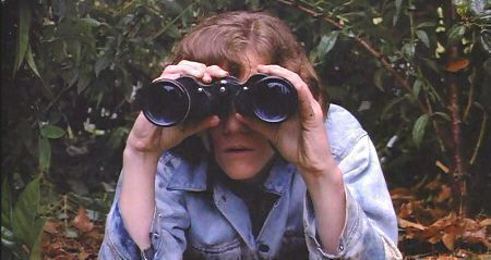 """""""Phantasma"""" (""""Phantasm"""", 1979)"""