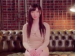 Towa Satsuki
