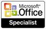 https://i2.wp.com/www.javyser.net/images/jys/firmas/logo-MOS.jpg