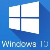 أخبار جديد لكل مستخدمي ويندوز 10
