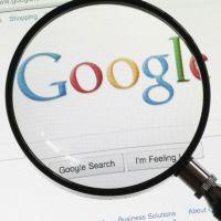 طريقة حذف ما قمت بالبحث عنه على جوجل Google Search