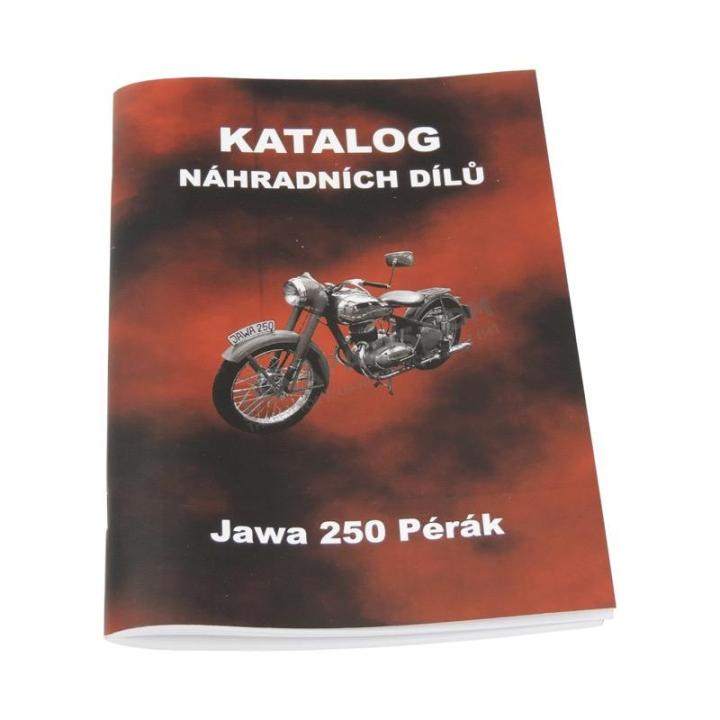 jawa motorcycles spare parts | Newmotorjdi co