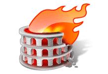 Download Nero Burning ROM