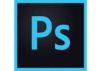 Download Adobe Photoshop CC Terbaru 2018