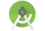 Download Android Studio Terbaru 2.3.3