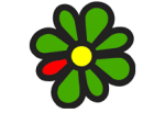 Download ICQ Terbaru 10.0 Build 12312