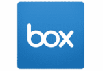 Download Box Sync Terbaru 4.0.7886