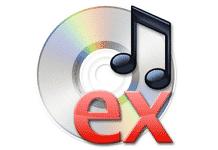 Download CDex Terbaru
