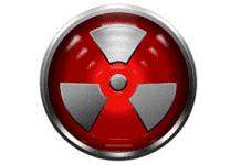 Download Eraser Terbaru