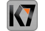 Download K7 Total Security Terbaru 15.1.0321