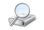 Download CrystalDiskInfo Terbaru 7.7.0