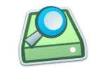 Download Macrorit Disk Scanner 4.3.1