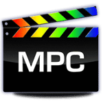 Media Player Classic Black Edition 1.54 Final 2020