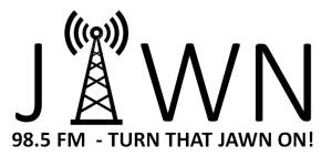jawn logo