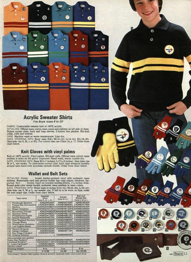 1980.xx.xx Sears Christmas Catalog P011 by Wishbook