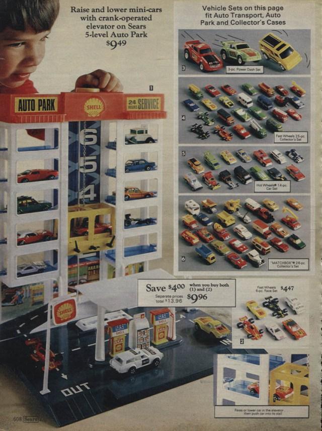 SearsWishbook.1979C.P608