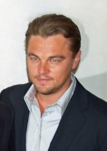 Leonardo_DiCaprio_by_David_Shankbone