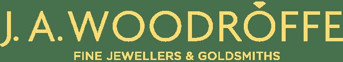 J. A. Woodroffe's Logo Image