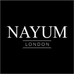 Nayum Icon
