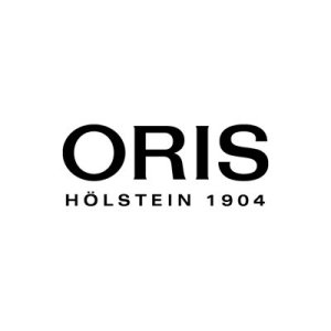 Oris Icon