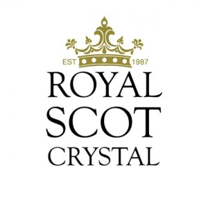 Royal Scot Crystal Icon