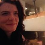 MelissaBatchelorWarnke