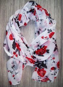 a-neckerchief-1315912_640