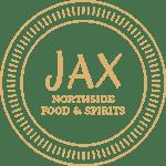 Jax Restaurant