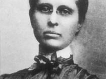 Henrietta Cuttino Dozier