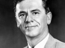 Charles E. Bennett: Florida