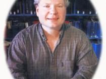 Glenn Emery