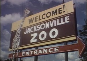 The Jacksonville Zoo and Gardens: 100 Years New @ Old St. Andrews   Jacksonville   Florida   United States