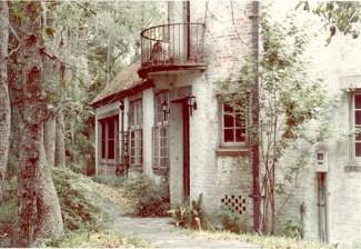1622 - Neff House