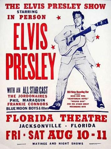 1956-FlaThtr-Poster-Aug-320