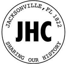 JacksonvilleHistoryConsortium