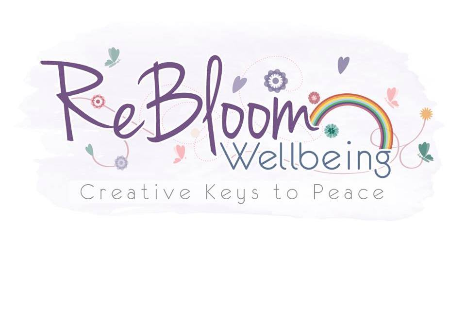 ReBloom Wellbeing