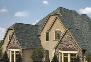 Pearl River Roofing Contractor