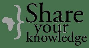 Condividi la conoscenza