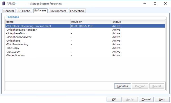 vnx5200-upgrade-commit