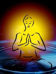 yoga-422761_1280