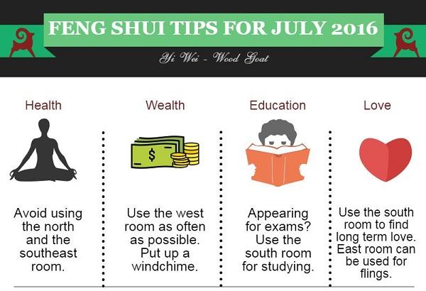 fs-tips-july-2016-blog