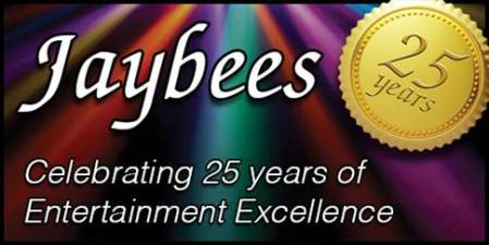 Jaybees Entertainment 25 years