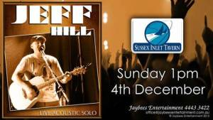 jeff-hill-4th-december