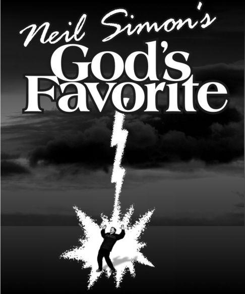 Gods_Favorite-2x3