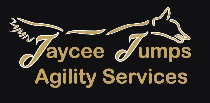 Jaycee Jumps New Logo