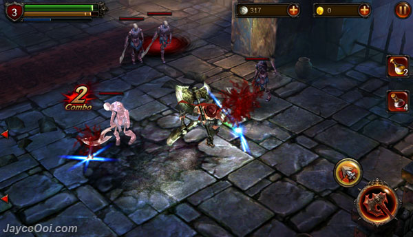 https://i2.wp.com/www.jayceooi.com/wp-content/uploads/2012/08/Eternity-Warriors-2.jpg