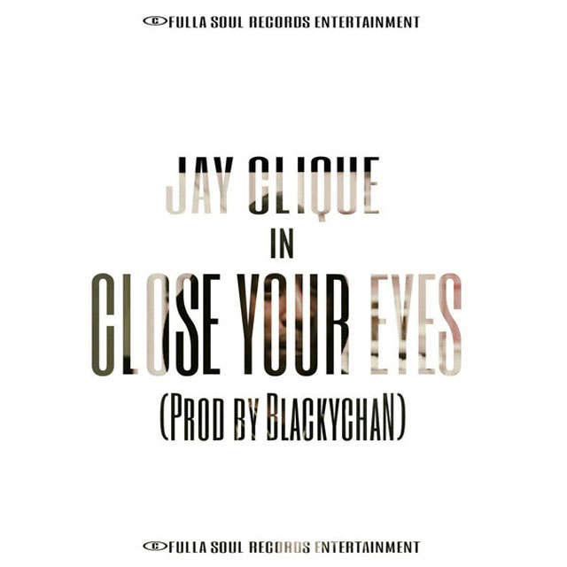 Jay Clique music single