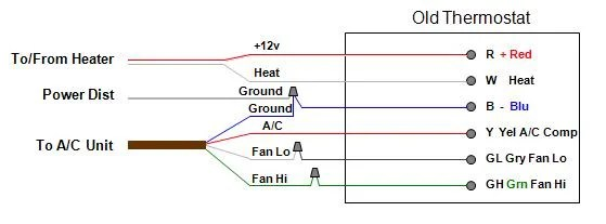 img_23465_2_1c1273779a97e78df28caae7ab7861ea?resize\=559%2C207 honeywell lr1620 wiring diagram unlock honeywell thermostat honeywell lr1620 wiring diagram at bayanpartner.co