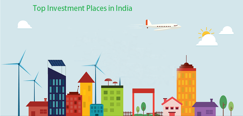 Best property investment options in india 2016