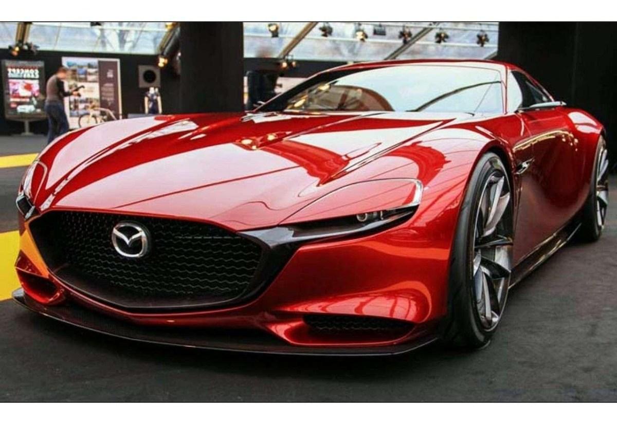 Best JDM Cars of 2018 - JayDM.com